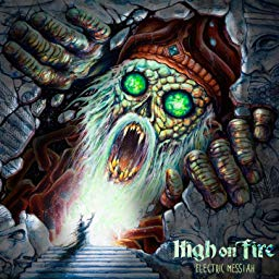 High on Fire.jpg